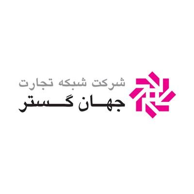 فیتو - نمایندگی رسمی ایران - درباره فیتو